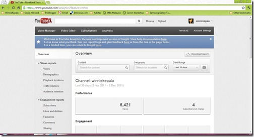 YouTube redesign 08