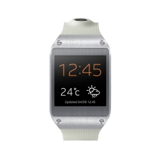 GALAXY Gear_Oatmeal Beige
