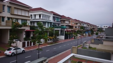 Sony Xperia Z Ultra - Sample Pics_Outdoor, Cloudy