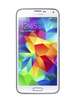 GALAXY S5_shimmery white_2