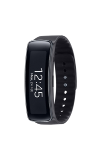 Gear Fit_black