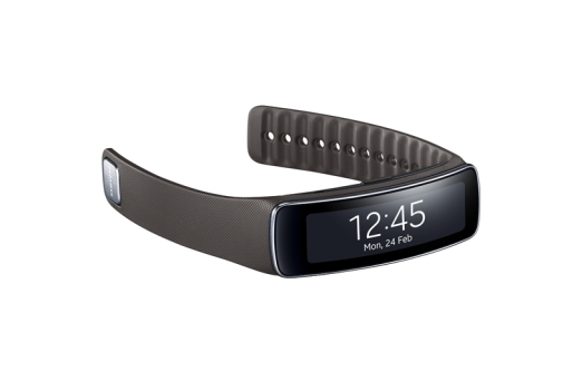 Gear Fit_grey